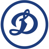 Logo of Dinamo Kiev
