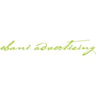 Logo of ebani advertising