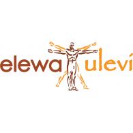 Logo of Elewa Ulevi