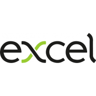 Logo of Excel