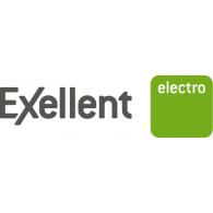 Logo of Exellent Electro
