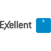 Logo of Exellent IT