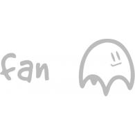 Logo of Fan Studios