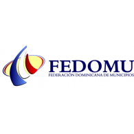 Logo of FEDOMU