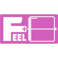 Logo of Feel