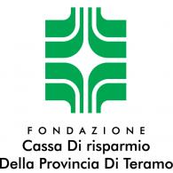 Logo of Fondazione Tercas
