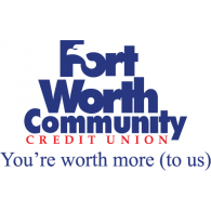 Logo of Fort Worth Community Credit Union