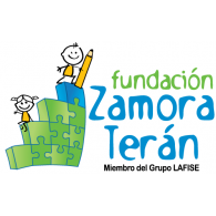 Logo of Fundación Zamora Terán