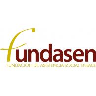 Logo of Fundasen