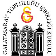 Logo of Galatasaray Toplulugu isbirligi Kurulu