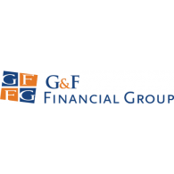 Logo of G&F Financial Group