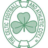 Logo of Celtic (Glasgow)