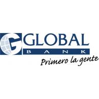Logo of Global Bank