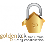 Logo of Golden Lock