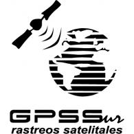 Logo of GPSSur