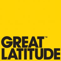 Logo of Great Latitude