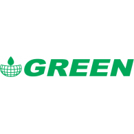 Logo of Green