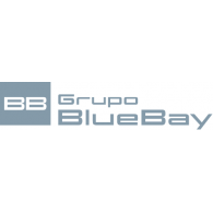 Logo of Grupo BlueBay