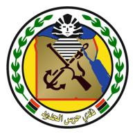 Logo of Haras El-Hodood Sporting Club
