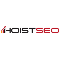 Logo of Hoist SEO