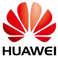 Afbeeldingsresultaat voor huawei logo