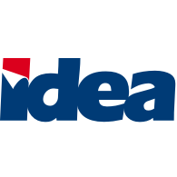 Logo of Idea