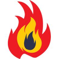 Logo of Ignition