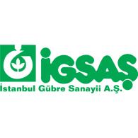 Logo of igsas