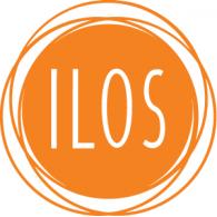 Logo of ILOS
