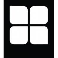 Logo of Insight51