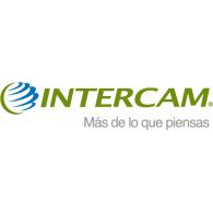 Logo of intercam