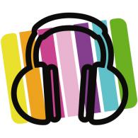 Logo of Blog & Music