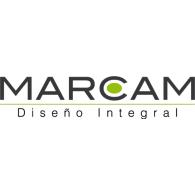 Logo of MARCAM