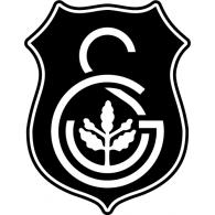 Logo of Istanbul United