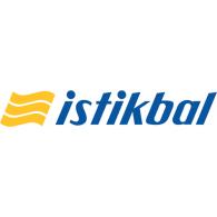 Logo of istikbal