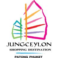 Logo of Jungceylong