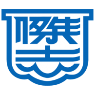 Logo of Kitchee Sports Club