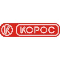 Logo of KOPOS Electro s.r.l.