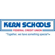 Logo of Kern Schools Federal Credit Union