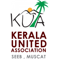 Logo of Kerala United Association