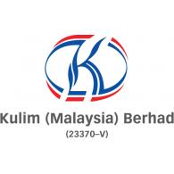 Logo of Kulim (M) Bhd