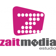 Logo of Zait Media Studio
