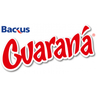 Logo of Guarana Backus
