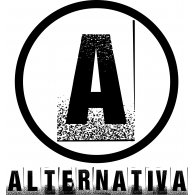 Logo of Alternativa PTY