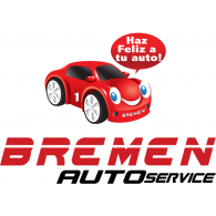 Logo of Bremen Auto Service