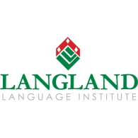 Logo of Langland