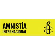 Logo of Amnistía Internacional