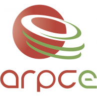Logo of ARPCE