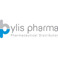 Logo of Bylis Pharma