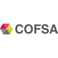 Logo of COFSA